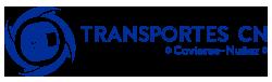 Transportes CN